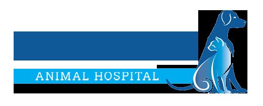 Watertown Animal Hospital